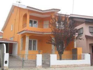 Property_for_sale_in_Cascais_sli11922