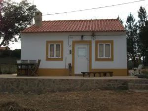Villa_for_sale_in_Beja_SMA11923
