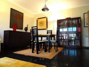 Wohnung_for_sale_in_Vila_Nova_de_Gaia_PSE11927
