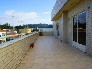 Wohnung_for_sale_in_Vila_Nova_de_Gaia_PSE11928