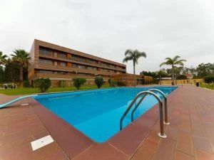 Apartment_for_sale_in_Vila Nova de Gaia_pse11935
