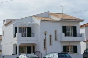 Property_for_sale_in_Lagos_sma11954