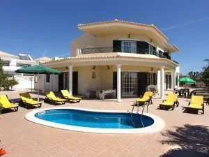 Haus_for_sale_in_Albufeira_SMA11965
