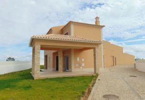 Real Estate_for_sale_in_Faro_sma11982