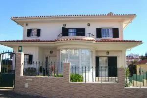 House_for_sale_in_Lisboa_SLI11984
