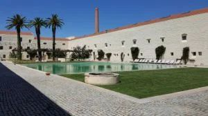 Condominium_for_sale_in_Faro_sma11988