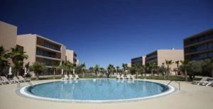Condominium_for_sale_in_Faro_SMA11997