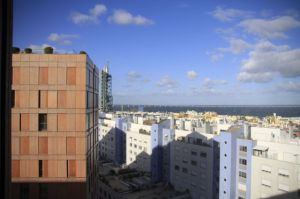 Apartment for sale in Lisboa sli12003