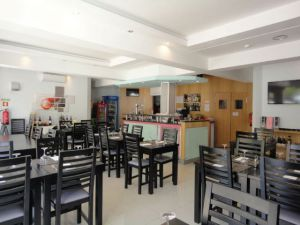 Business for sale in Albufeira sma12007