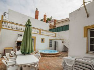 Home_for_sale_in_Albufeira_sma12008