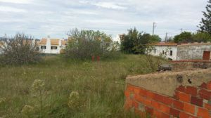 Land_for_sale_in_Faro_sma12023