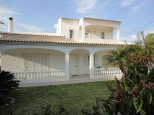 House_for_sale_in_Albufeira_SMA12031