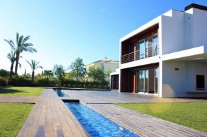 Golf Property_for_sale_in_Vale do Lobo_ema12048