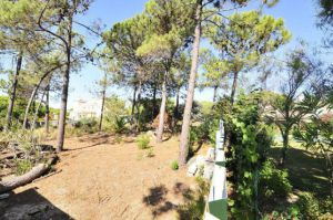 Golf Property_for_sale_in_Quinta do Lago_ema12062