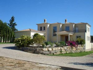 Golf Immobilien kaufen in Central Algarve sli12083