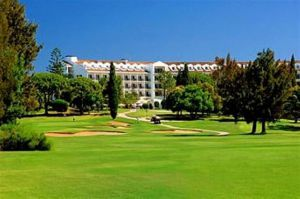 Golf Property_for_sale_in_Portimao_EMA12090