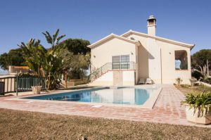 Golf Property_for_sale_in_Vale do Lobo_EMA12113