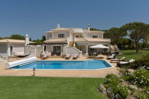 Golf Property_for_sale_in_Quinta do Lago_ema12119