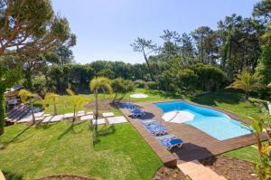 Golf Property_for_sale_in_Vilamoura_ema12121