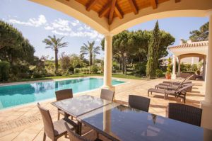 Golf Property_for_sale_in_Quinta do Lago_ema12123