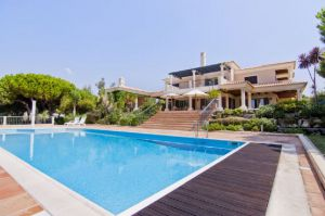 Golf Property_for_sale_in_Quinta do Lago_ema12128