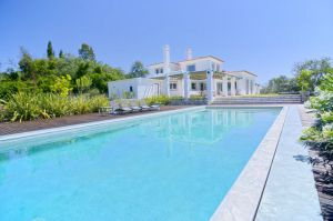 Villa_for_sale_in_Loule_ema12131