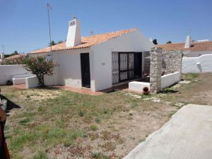 House_for_sale_in_Albufeira_sma12137
