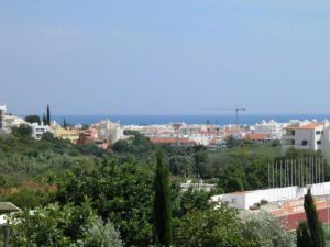 Land_for_sale_in_Faro_sma12139