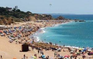 Hotel_for_sale_in_Albufeira_SMA12140