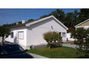 House_for_sale_in_Sintra_SLI12147