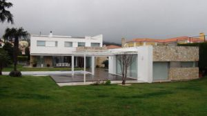 Villa_for_sale_in_Beloura_sli12164