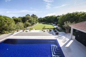 Golf Property_for_sale_in_Quinta do Lago_ema12165