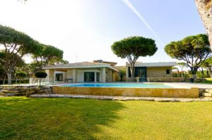 Golf Property for sale in Vilamoura ema12167