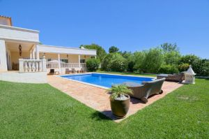 Golf Property_for_sale_in_Quinta do Lago_EMA12178