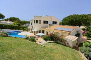 Villa_for_sale_in_Loule_ema12184