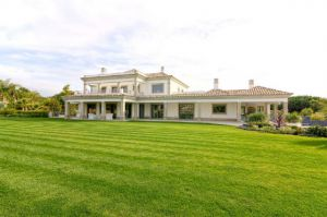 Golf Property_for_sale_in_Quinta do Lago_ema12202