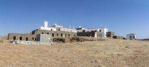 Investment Property_for_sale_in_Alentejo_ema12210