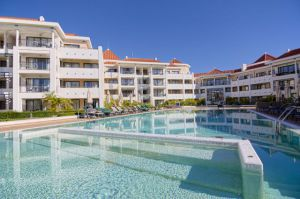 Golf Property_for_sale_in_Vilamoura_EMA12213