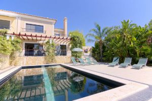 Real Estate_for_sale_in_Loule_EMA12214