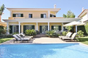 Golf_Property_for_sale_in_Quinta_do_Lago_EMA12215