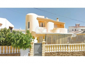 _for_sale_in_Montenegro_ldo12226