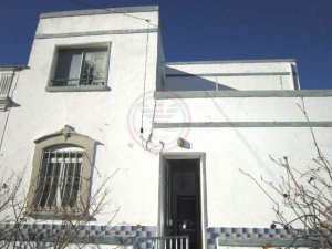 House for sale in Quelfes ldo12230