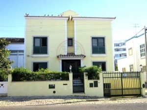 _for_sale_in_Faro (Se E Sao Pedro)_LDO12247