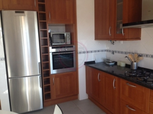 _for_sale_in_Almancil_LDO12256