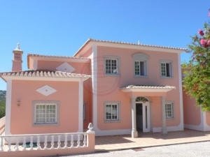 _for_sale_in_Sao Bras De Alportel_LDO12257