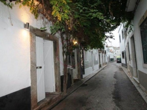 _for_sale_in_Tavira (Santa Maria E Santiago)_LDO12260