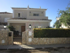 _for_sale_in_Loule (Sao Sebastiao)_LDO12268