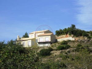 _for_sale_in_Sao Bras De Alportel_ldo12284
