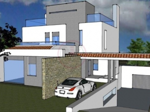 _for_sale_in_Almancil_ldo12300