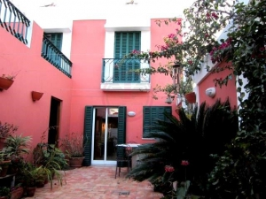 Home_for_sale_in_Faro (Se E Sao Pedro)_ldo12326